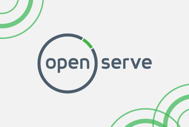 Free Openserve fibre speed upgrades