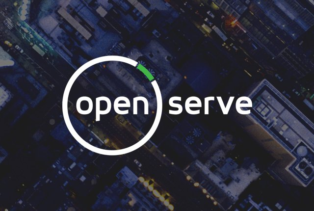 Best 100Mbps Openserve uncapped prices in South Africa