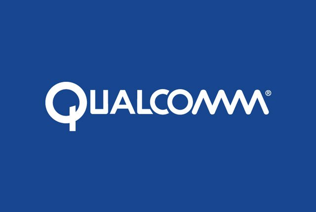 Qualcomm's new Quick Charge 4+