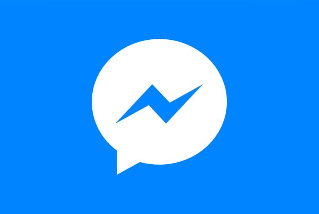 facebook-messenger