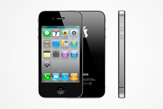 Apple to obsolete iPhone 4, old MacBook Air – Report