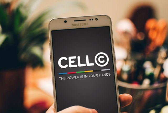 Internet Solutions and Cell C partner for fixed-LTE data packages