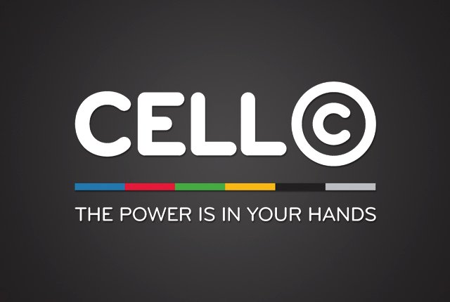 Cell C launches Connector plans – Up to 3,000 minutes and 50GB