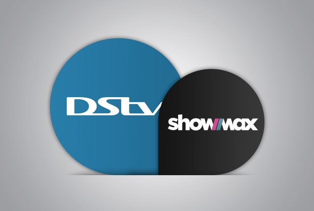 The big plan for DStv and Showmax