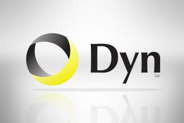 Dyn loses 14,500 domains following Mirai DDoS attack
