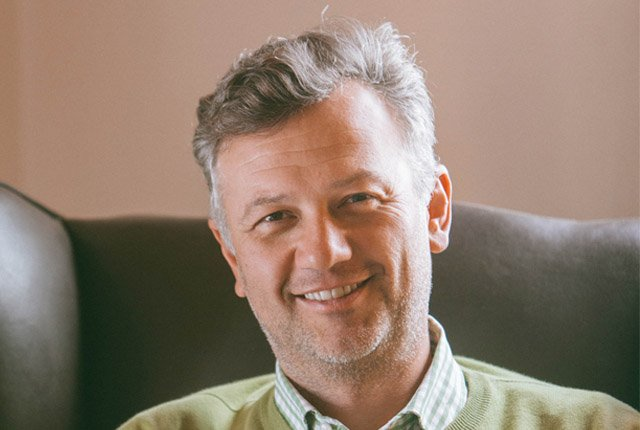 Michael Jordaan joins Clickatell board as chairman