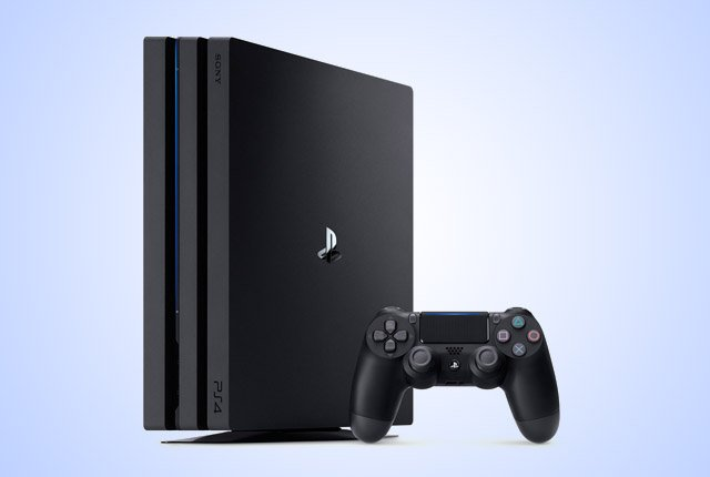 The most popular video games on PlayStation 4 and Xbox One