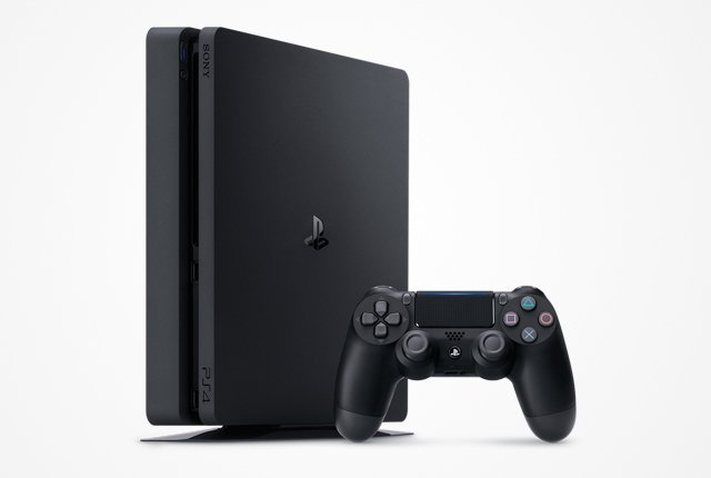 "Sony says the ""PlayStation 5"" is necessary"