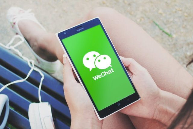 WeChat, Weibo, and Tieba investigated for breaching regulations
