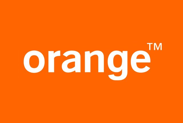 Orange kills adsl and mobile operator hopes for south africa for Orange mobel
