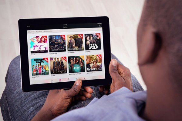 download tv shows and movies