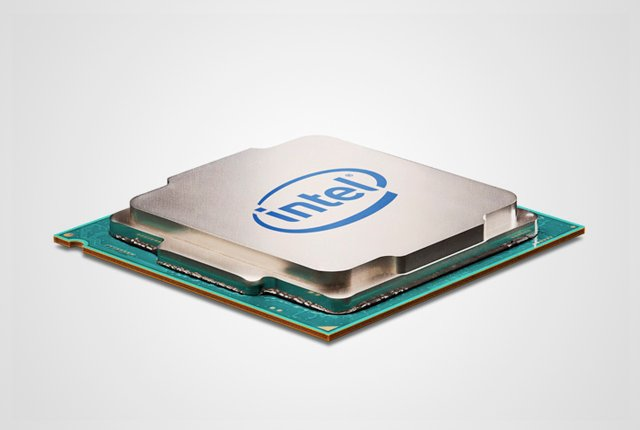 Intel chief says chip flaw damage contained by industry