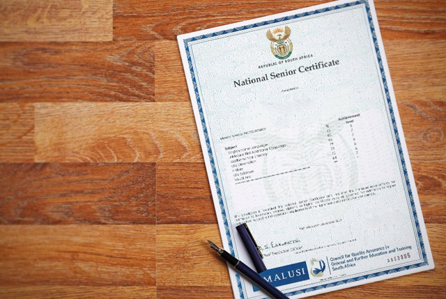 Matric results 2018 – Where to get them