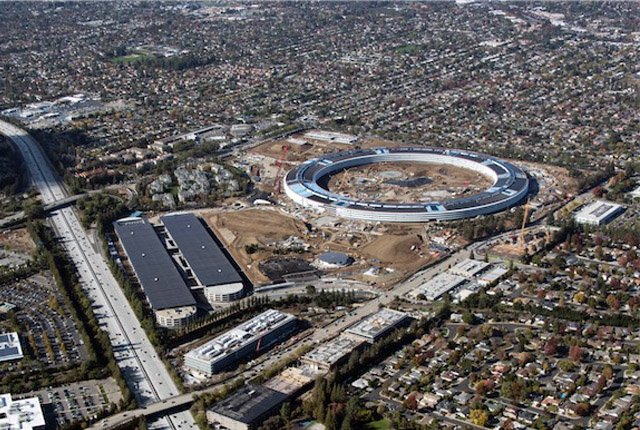 Apple-Campus-Header