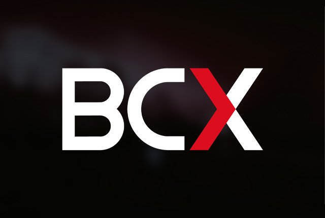 BCX appoints new Chief Sales Officer