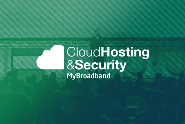 Cloud Hosting Security Conference