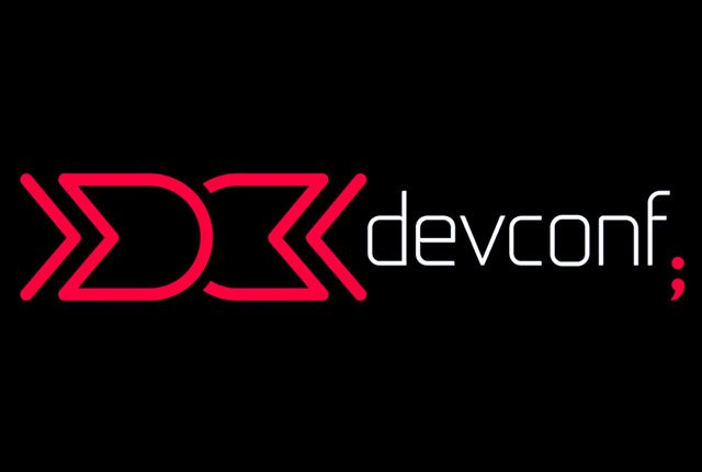 DevConf 2017 coming to Gauteng