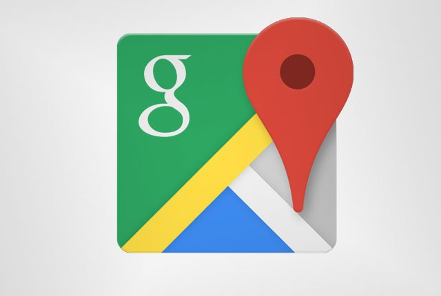 How much it costs to use Google Maps in South Africa