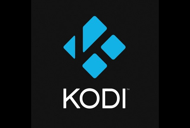 Kodi in the sights of anti-piracy group