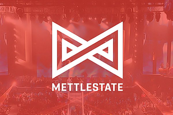 Mettlestate – esports in South Africa is about to change forever