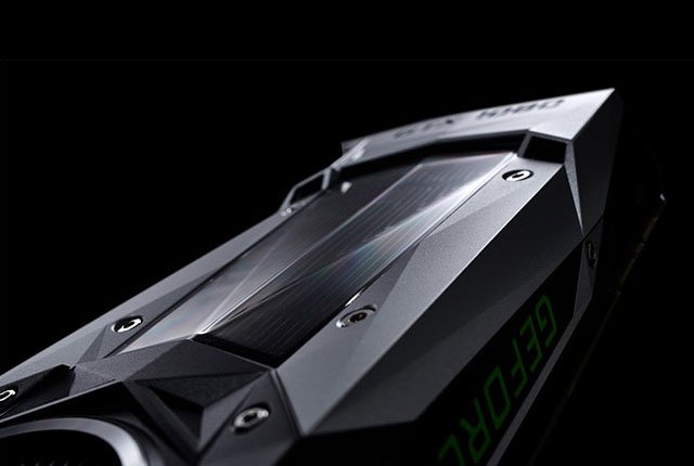 Nvidia GeForce GTX 1180 expected to launch soon – Report