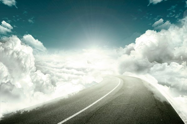 The road to Cloud – what you need to know