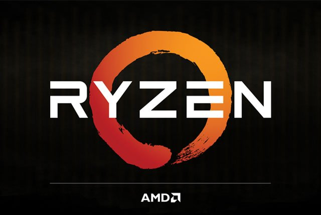 AMD's new Ryzen Mobile chips could overthrow Intel