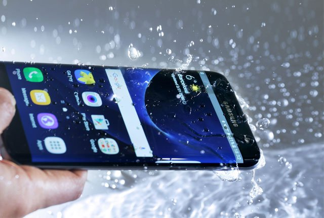Why Samsung plus Android is the best smartphone in South Africa