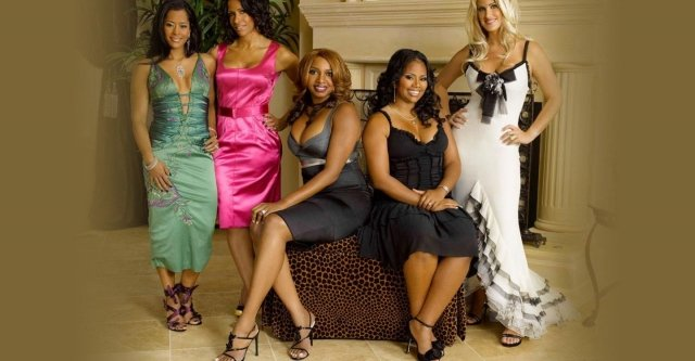 the-real-housewives-of-atlanta