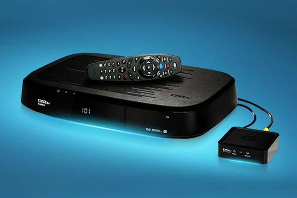 "DStv Premium ""come back"" price cut promotion"