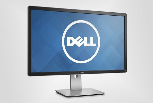 Dell rises after strong computer demand