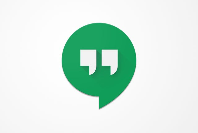 Google Hangouts killing SMS support