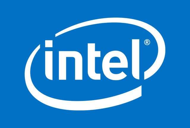 Intel bucks PC industry decline