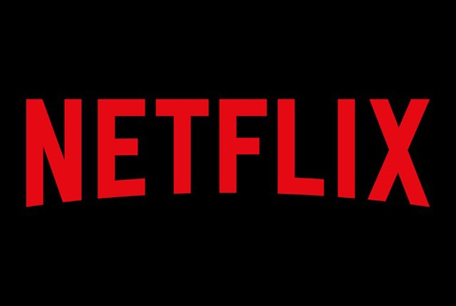Massive growth in people ditching satellite TV for Netflix
