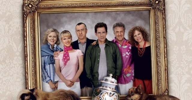when is the new meet fockers coming out