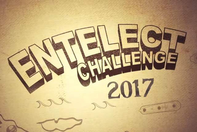 Winners of R200,000 Entelect Challenge announced