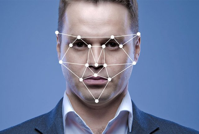 US border agency using facial recognition to scan travellers
