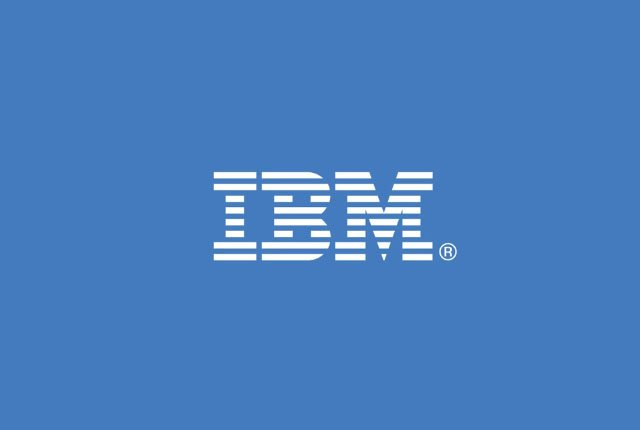 IBM secures $740-million Australian deal