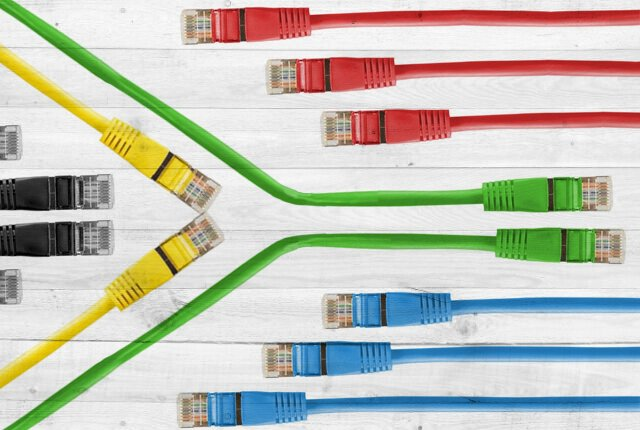 South Africa now has the third-cheapest broadband prices in the world