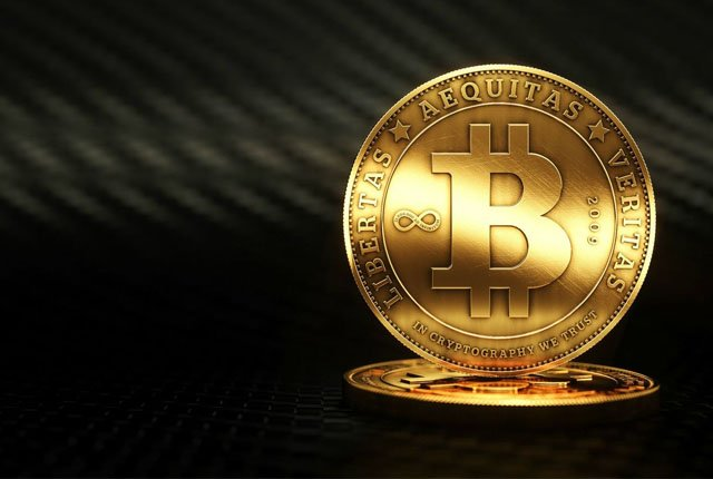 South Africans hit by massive Bitcoin scam
