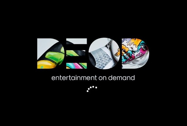 DEOD TV launched in South Africa – Pricing and package details
