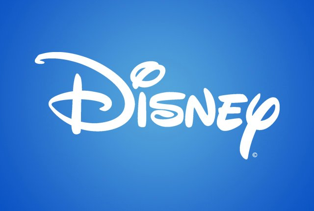 Disney to put streaming service on Amazon, Samsung and LG devices