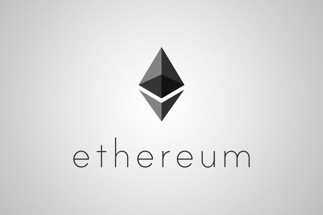 Ethereum has doubled in price in 30 days
