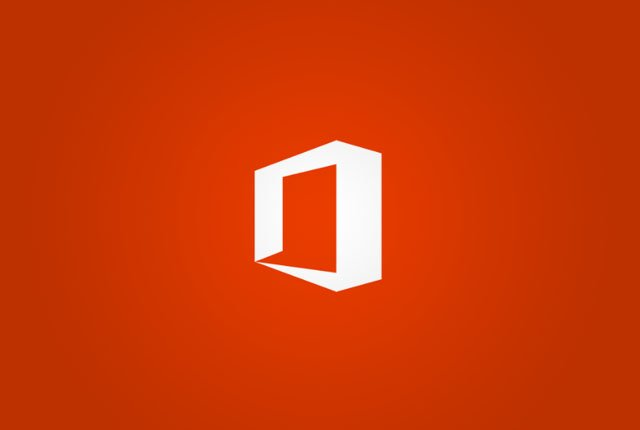 Big Microsoft Office vulnerability discovered
