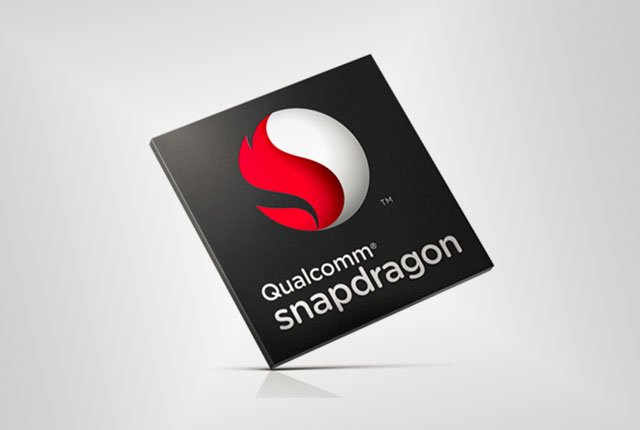 Qualcomm faces $773-million antitrust fine