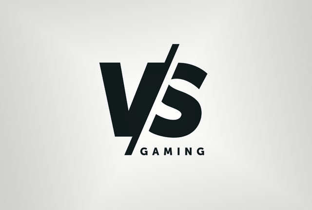 VS Gaming to host R1.5-million eSports tournament