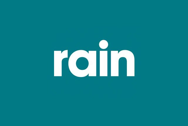 Rain LTE-A tested – 30Mbps with low latency