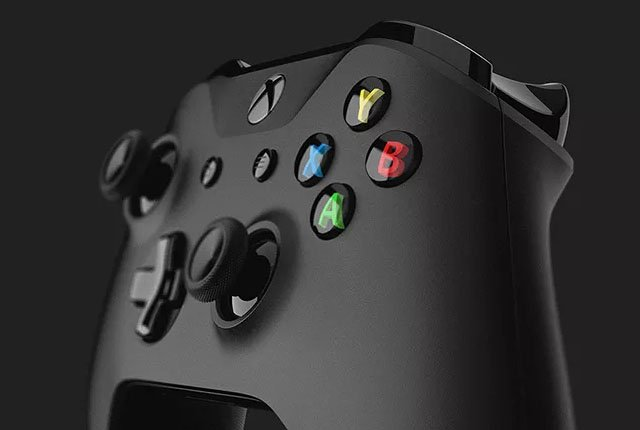 Xbox One price cut in South Africa