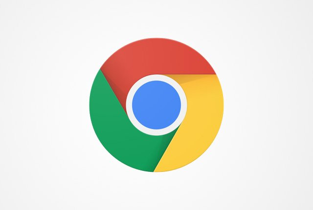 Google releases Chrome 72