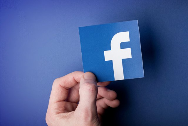 Web trackers abuse Facebook login to harvest data
